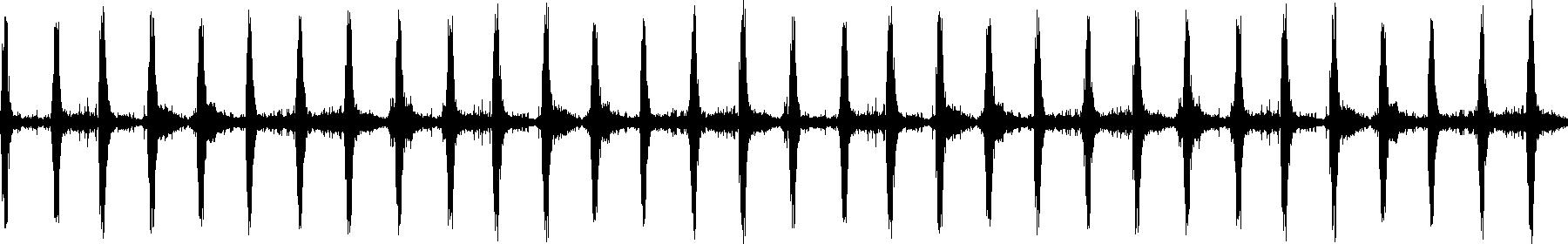 ehp percloop 130 01