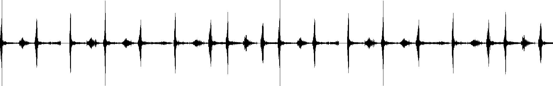 ehp percloop 130 03