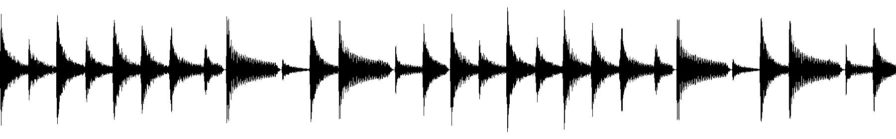ehp percloop 130 08