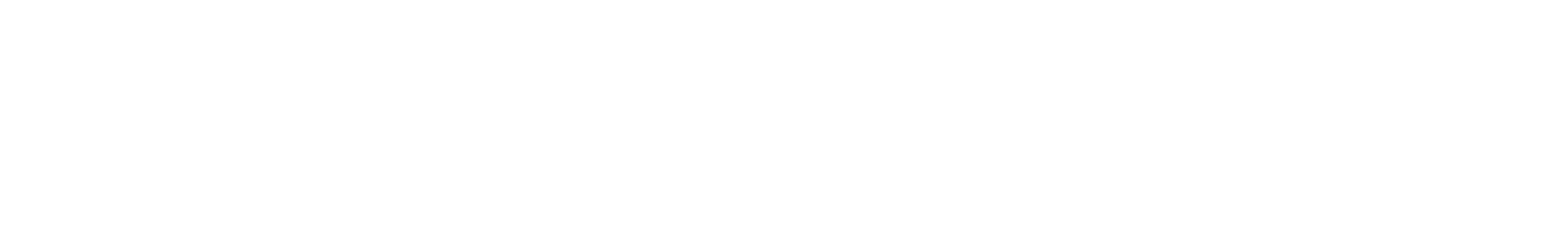 Dwd 122 c methyl