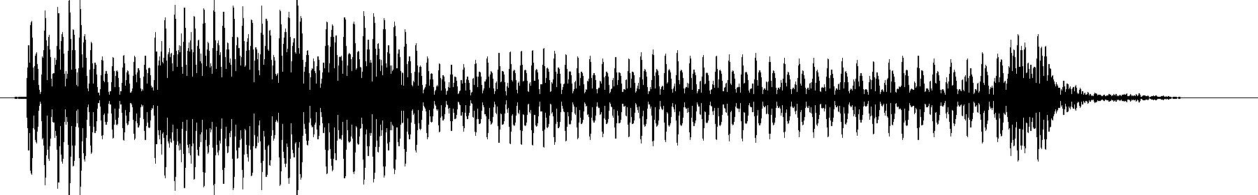 e speech 130