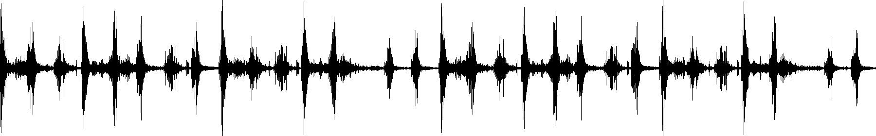 ehp percloop 130 02