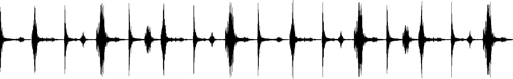 ehp percloop 130 05