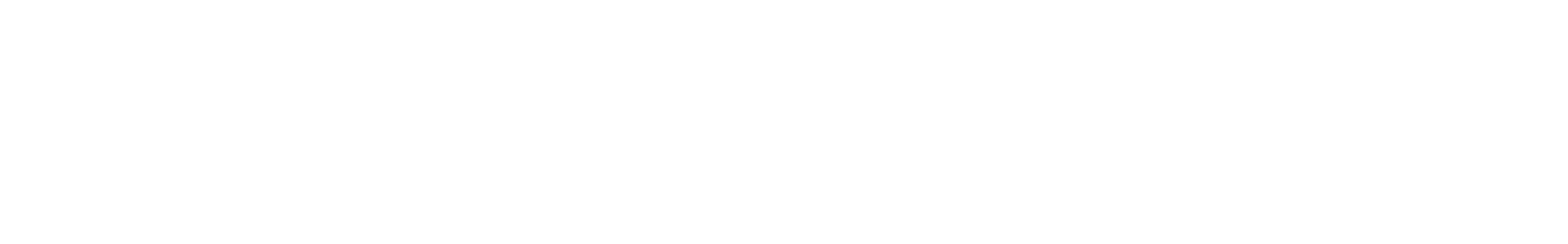 ehp percloop 130 06