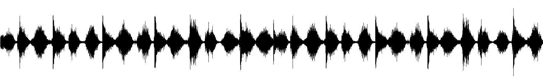 ehp percloop 130 13