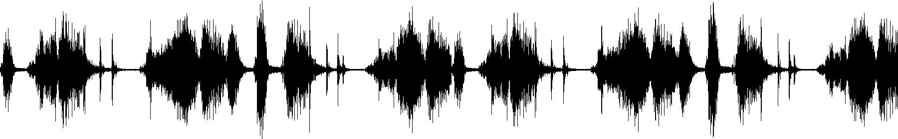 ehp percloop 130 15