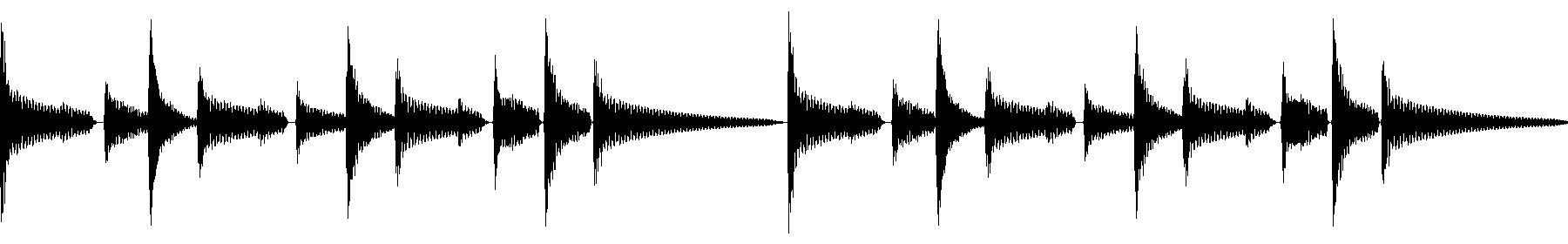ehp percloop 130 10