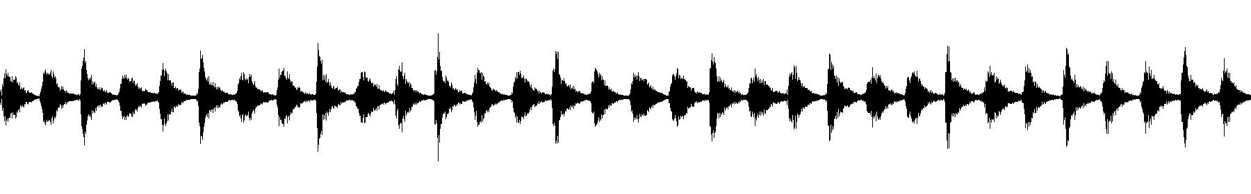 ehp percloop 130 12