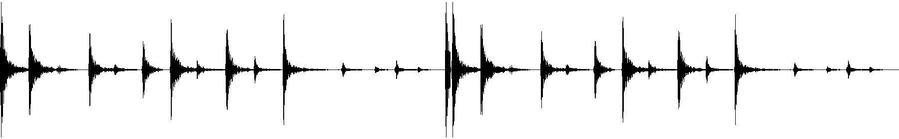 ehp percloop 130 17