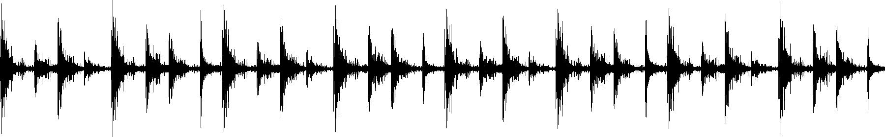 ehp percloop 130 16
