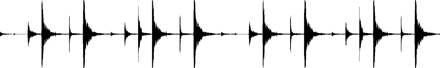 ehp percloop 130 19
