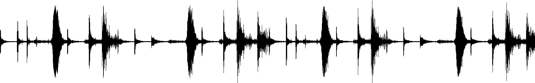 ehp percloop 130 23