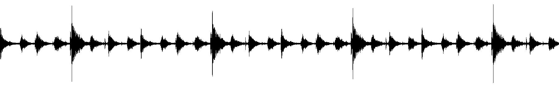 ehp percloop 130 21