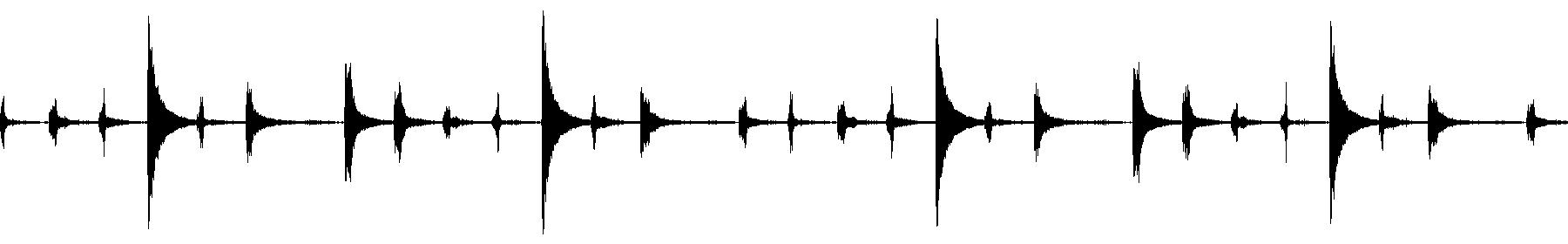 ehp percloop 130 22