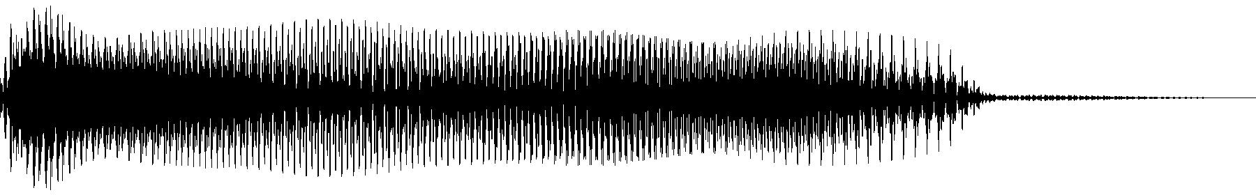 vedh synth cut 005 f