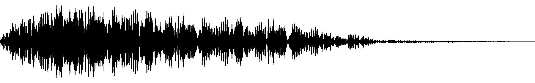 vedh synth cut 014 am9