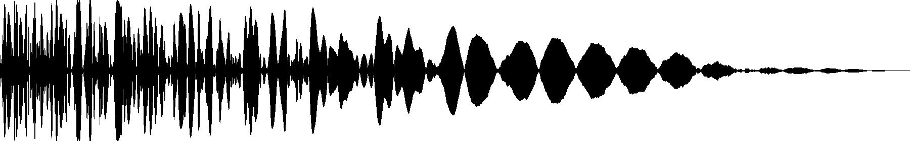 vedh synth cut 017 cm9