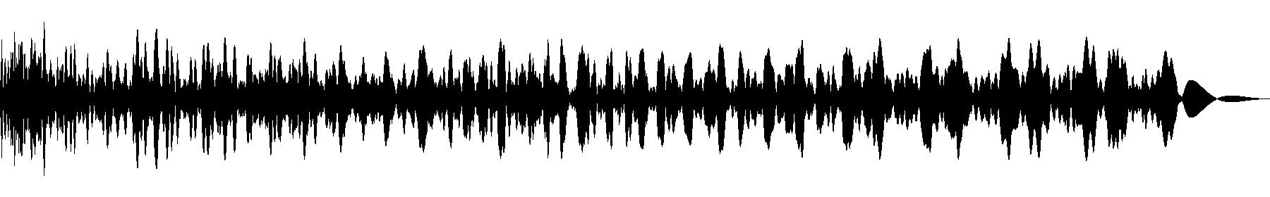 vedh synth cut 020 fm