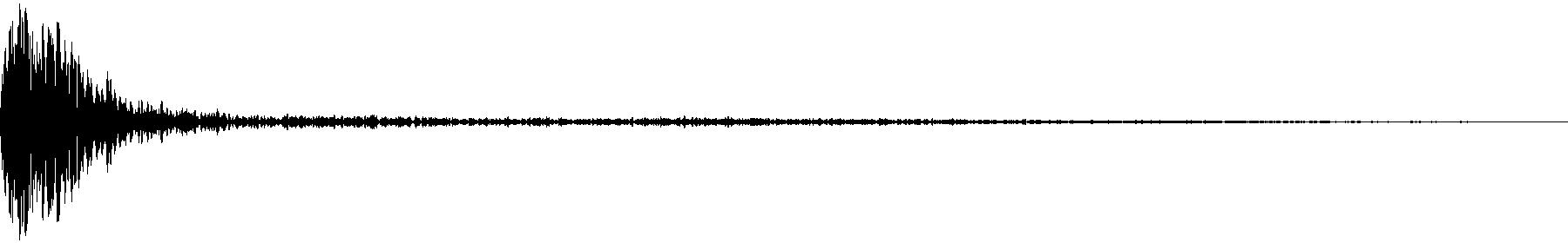 vedh synth cut 023 em