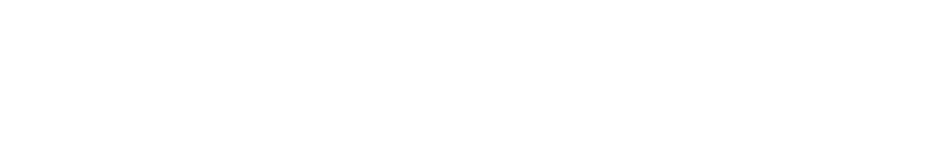 vedh synth cut 016 gm9