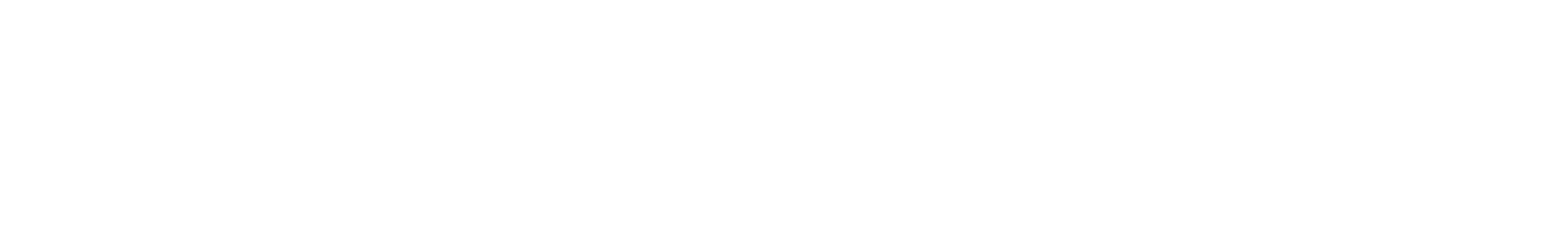 vedh synth cut 025 f