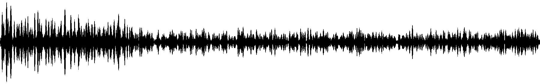 vedh synth cut 033 em11