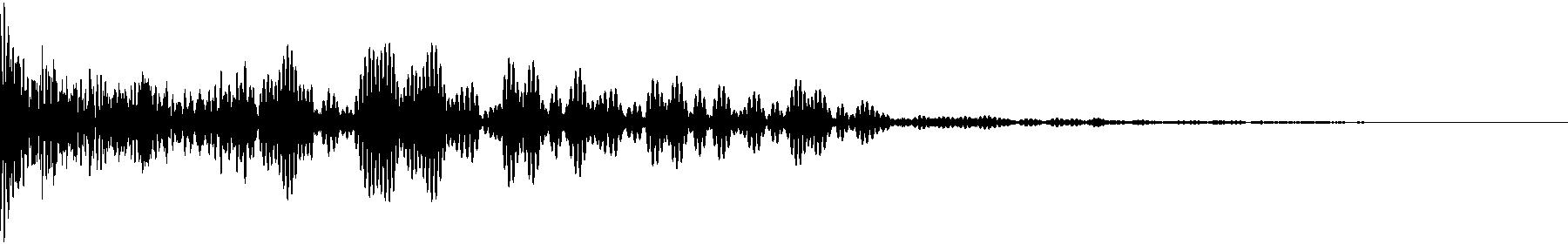 vedh synth cut 030 gm9