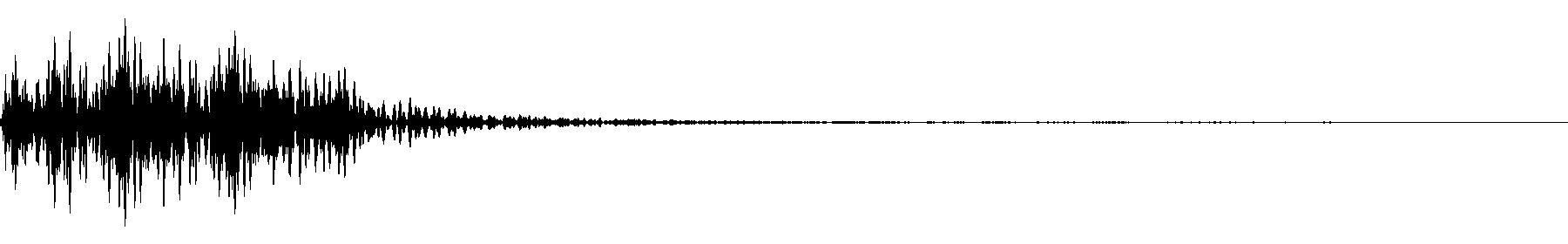 vedh synth cut 034 em9