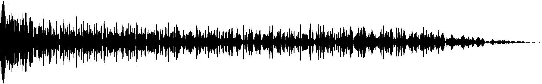 vedh synth cut 038 em