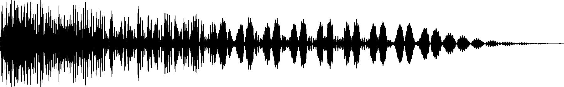 vedh synth cut 040 f