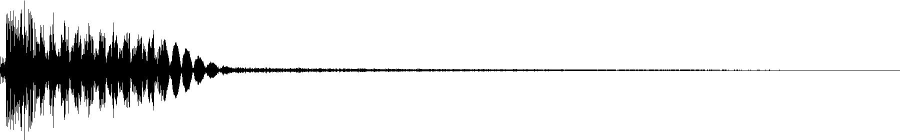 vedh synth cut 047 gm
