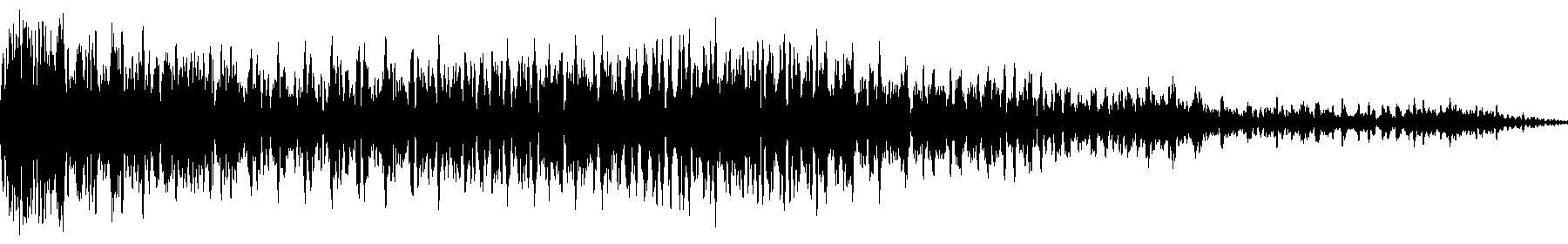 vedh synth cut 045 bm7