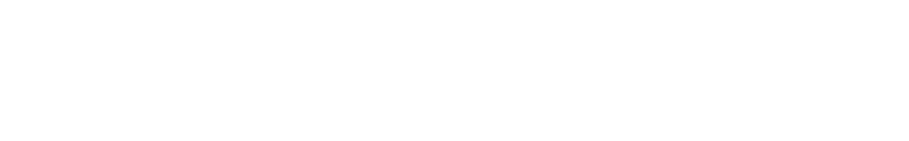 vedh synth cut 037 em