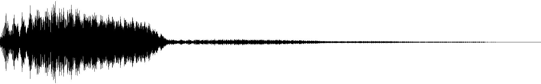 vedh synth cut 064 f