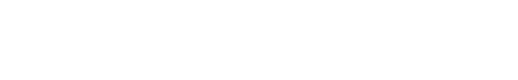 vedh synth cut 069 em