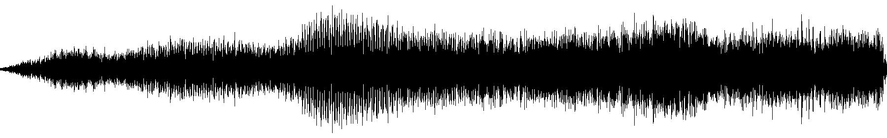 vedh synth cut 062 bm
