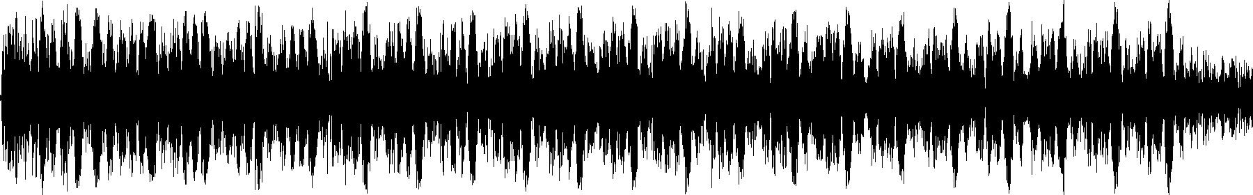 vedh synth cut 076 g