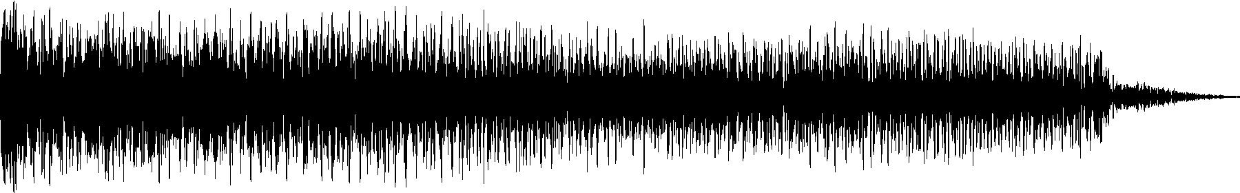 vedh synth cut 070 em7 9