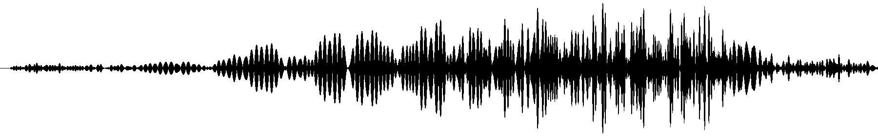 vedh synth cut 088 fm7 9
