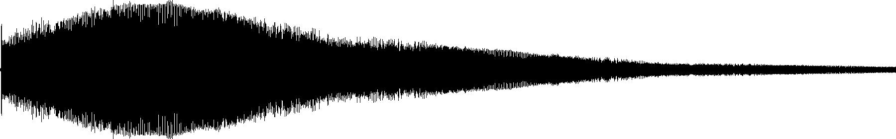 zap volt