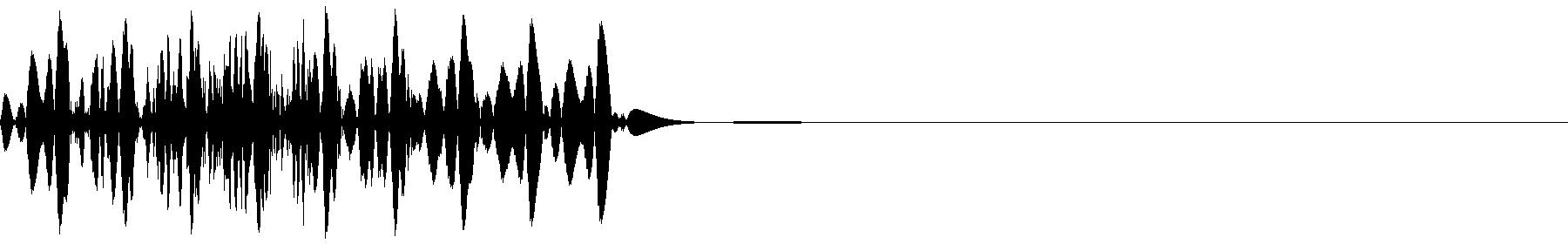 vedh synth cut 092 gm