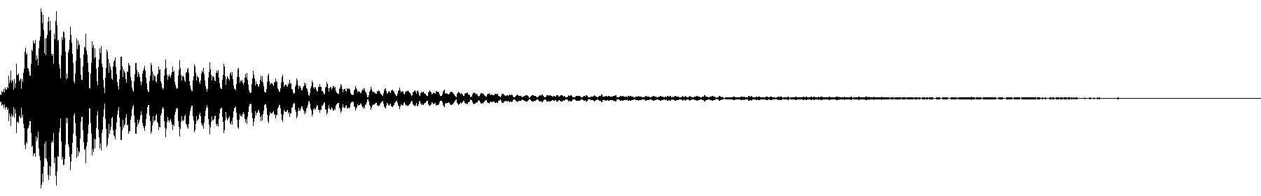vedh synth cut 098 f