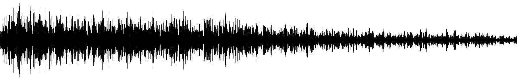vedh synth cut 102 fm