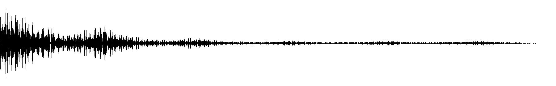 vedh synth cut 095 fm9