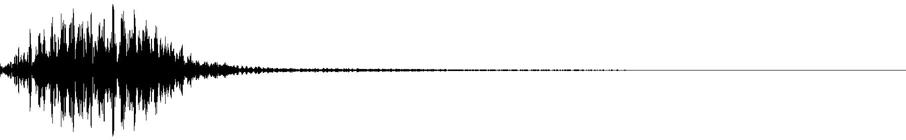 vedh synth cut 103 amaj7