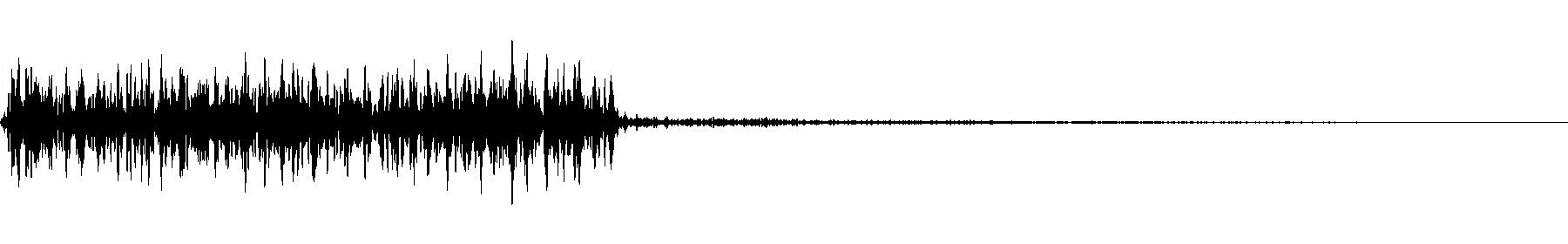 vedh synth cut 115 em