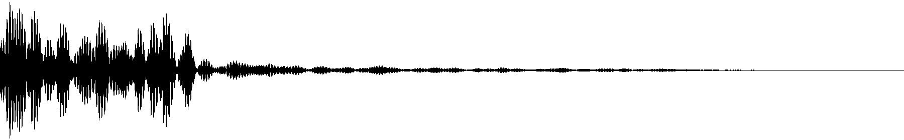 vedh synth cut 133 dm9