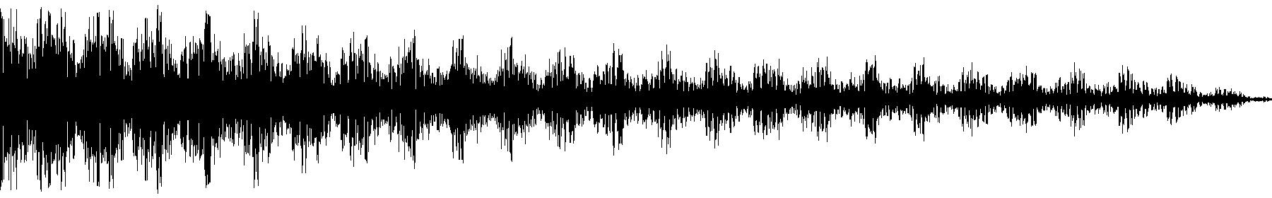 vedh synth cut 119 am9
