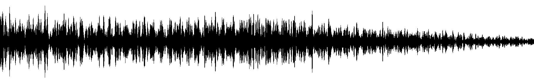 vedh synth cut 136 fm9