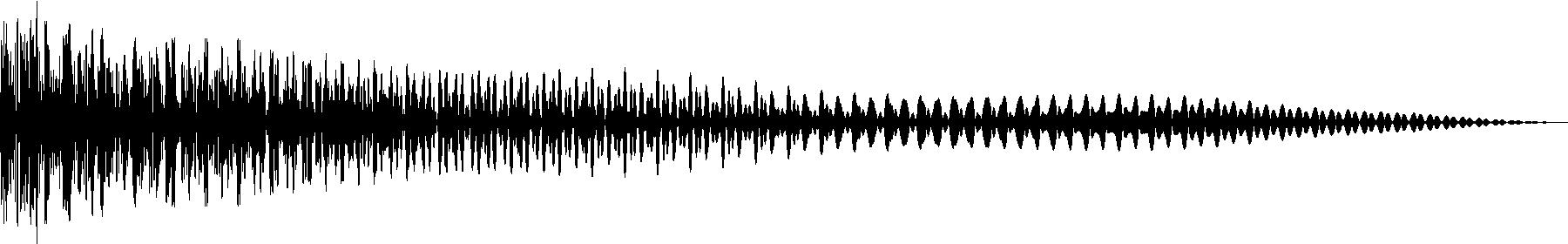 vedh synth cut 156 c